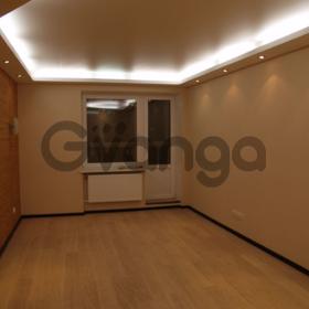 Ремонт квартир(высокое качество)