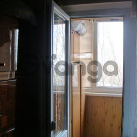 Продажа 1-комнатной квартиры. Вузовский микрорайон, ул. Шишкина