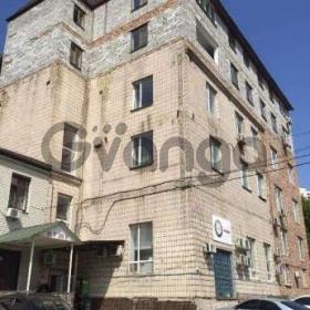 Продается  3-ком 1326 м² перспективная ул. 3