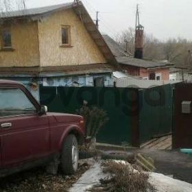 Продается дом 44 м² Белинского ул.