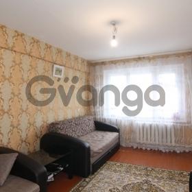 Продается квартира 1-ком 31 м² ул. Жудро в.с. , 20