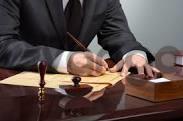 Юридические и консалтинговые услуги компании «Ирбис-ЮГ»