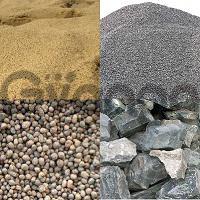 Продажа песка щебня чернозема навоз перегной керамзит растительный грунт