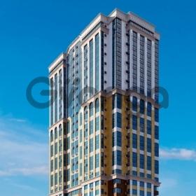 Продается квартира 1-ком 63.63 м² Саксаганского ул. 37д