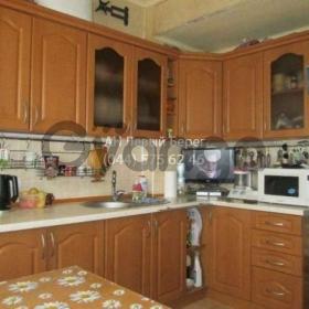 Продается квартира 3-ком 70 м² ул. Бажана Николая, 9А, метро Вырлица