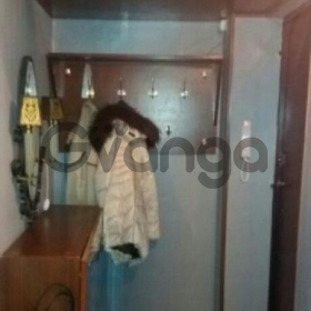Сдается в аренду квартира 1-ком 32 м² Дугина,д.3