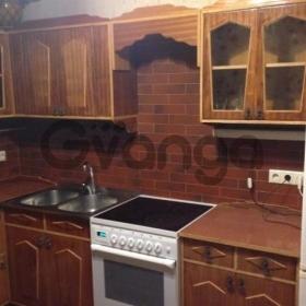 Сдается в аренду квартира 2-ком 56 м² Красногорское,д.8