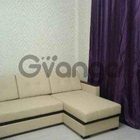 Сдается в аренду квартира 1-ком 33 м² Молодежная,д.2