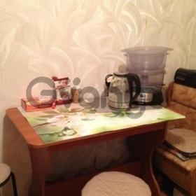 Сдается в аренду комната 2-ком 55 м² Ферганская,д.18к1, метро Выхино
