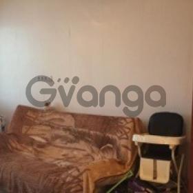 Сдается в аренду квартира 1-ком 42 м² Молодежная,д.2