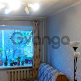 Сдается в аренду квартира 1-ком 33 м² Семашко,д.3к2