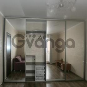 Сдается в аренду квартира 1-ком 40 м² Красногорский,д.32