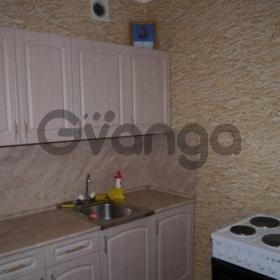 Сдается в аренду квартира 1-ком 42 м² Наташинская,д.6