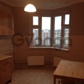 Сдается в аренду квартира 2-ком 53 м² Спасо-Тушинский,д.9