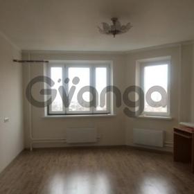 Сдается в аренду квартира 1-ком 45 м² Ленинская,д.19