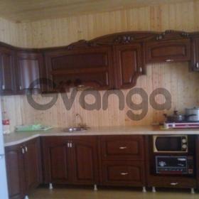 Сдается в аренду дом 4-ком 105 м² Жуковский