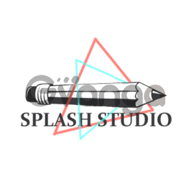 Рекламные видеоролики от SPLASH STUDIO