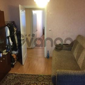 Продается 2-х комнатная квартира на ул.Нерчинской д.40
