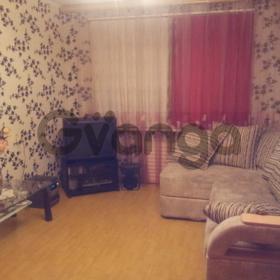 Продается 3-х комнатная квартира на ул.Ладыгина д.15