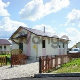 Продается дом 58 м² Рабочая улица