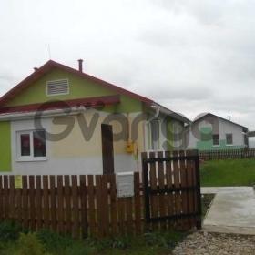 Продается дом 60 м² Задорная
