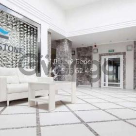 Сдается в аренду квартира 3-ком 145 м² ул. Днепровская Набережная, 14а, метро Осокорки
