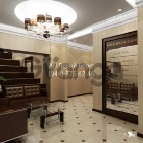 Сдается в аренду офис 215 м² ул. Артема, 50, метро Лукьяновская