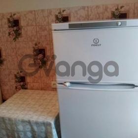 Сдается в аренду квартира 1-ком 40 м² Комсомольская,д.17Б