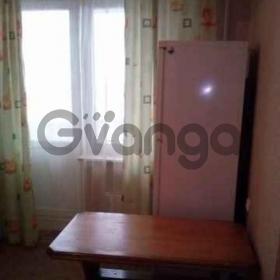 Сдается в аренду квартира 2-ком 45 м² Жигулевская,д.12