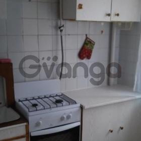 Сдается в аренду квартира 1-ком 30 м² Молодежная,д.10