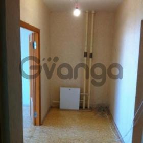 Сдается в аренду квартира 1-ком 45 м² Юбилейная,д.17