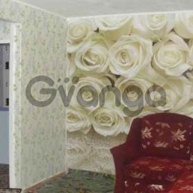 Сдается в аренду квартира 2-ком 45 м² Советская,д.100б