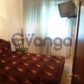 Сдается в аренду квартира 1-ком 30 м² Гагарина,д.43