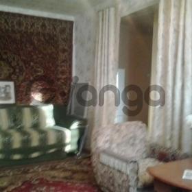 Сдается в аренду квартира 2-ком 45 м² Центральная,д.179а