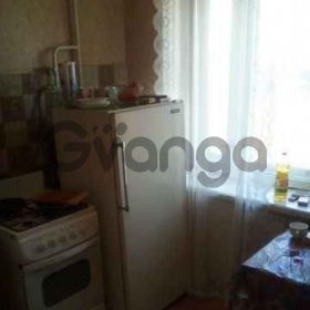 Сдается в аренду квартира 1-ком 35 м² Красный Текстильщик,д.7а