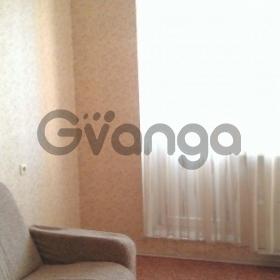 Сдается в аренду квартира 2-ком 54 м² Центральная,д.134/35