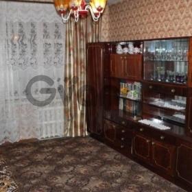 Сдается в аренду квартира 1-ком 37 м² Молодежная,д.5