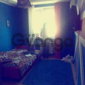 Сдается в аренду комната 2-ком 56 м² Белая дача,д.15