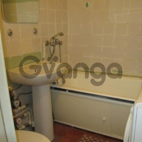 Сдается в аренду квартира 1-ком 30 м² Советский,д.26