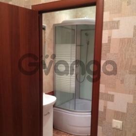 Сдается в аренду квартира 1-ком 35 м² Степана Разина,д.1а