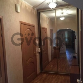 Сдается в аренду квартира 2-ком 58 м² Пролетарский,д.3