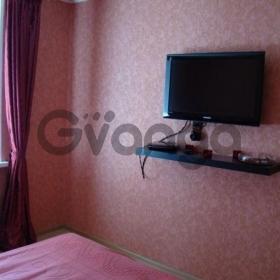 Сдается в аренду квартира 2-ком 54 м² Краснознаменская,д.17