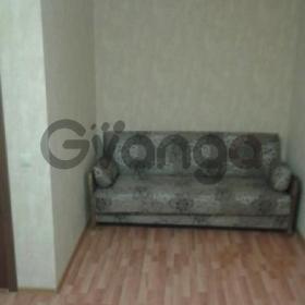 Сдается в аренду квартира 1-ком 40 м² Фряновское,д.64