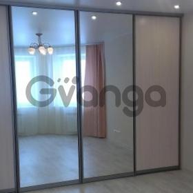 Сдается в аренду квартира 1-ком 50 м² Инициативная,д.13