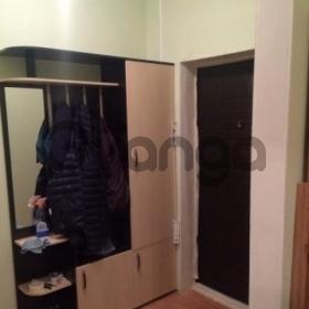 Сдается в аренду квартира 2-ком 60 м² Курыжова,д.9