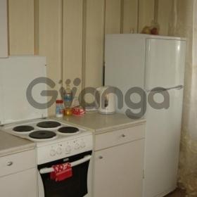Сдается в аренду квартира 1-ком 45 м² Коммунистическая 1-я,д.31