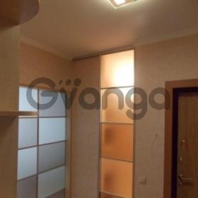 Сдается в аренду квартира 2-ком 62 м² Комсомольский,д.17