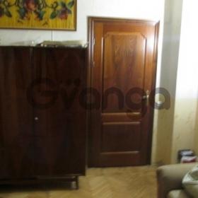 Сдается в аренду комната 3-ком 55 м² Рязанский,д.77, метро Текстильщики