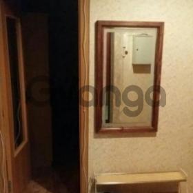 Сдается в аренду квартира 1-ком 39 м² Рождественская,д.16, метро Лермонтовский проспект
