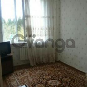 Продается квартира 1-ком 40 м² Строителей,д.3